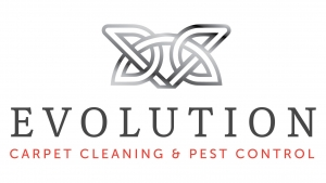 Evolution Carpet Cleaning and Pest Control